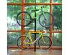 Image 2 for Feedback Sports Velo Column Bike Storage Rack (Black) (2 Bikes)