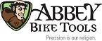Abbey Bike Tools