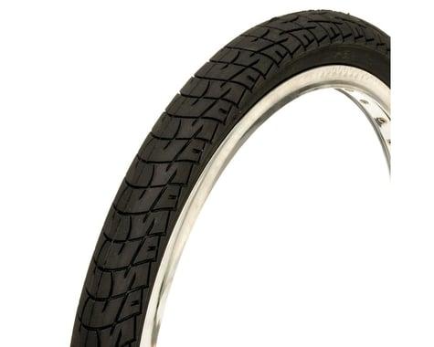 "Animal GLH Tire (Black) (2.3"") (20"" / 406 ISO)"