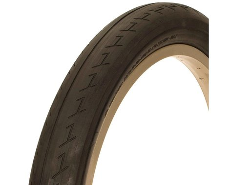 "Animal T1 Tire (Black) (2.2"") (20"" / 406 ISO)"