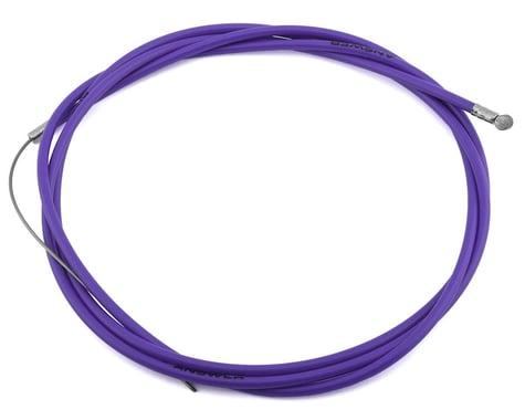 Answer Brake Cable Set (Purple)
