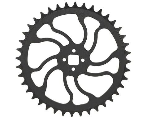 Answer Mini Sprocket (Black) (41T)