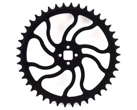 Answer Mini Sprocket (Black) (42T)