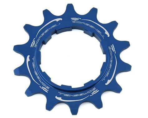 Bombshell Cog (Blue) (14T)