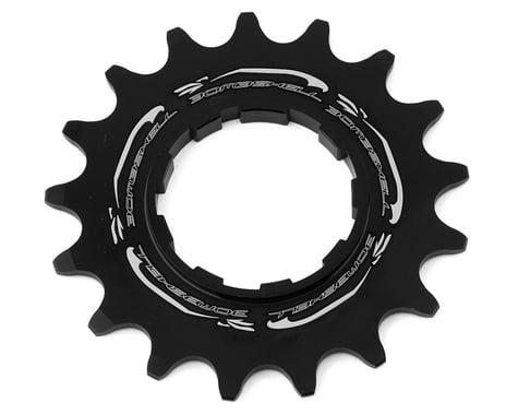 Bombshell Cog (Black) (17T)