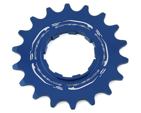Bombshell Cog (Blue) (18T)