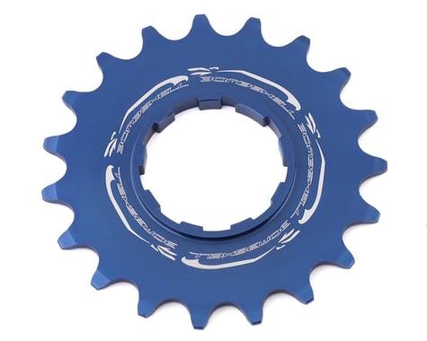 Bombshell Cog (Blue) (19T)