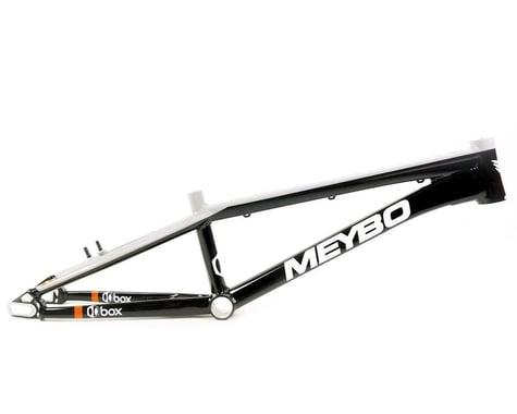 Box One Meybo Frame (Black) (Pro XXL)