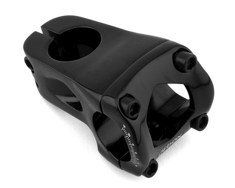 Box Front Load Box One Stem (31.8mm Clamp) (48mm Length) (Black) (48mm)