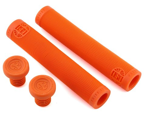BSD Passenger Grips (Classic Orange) (Kriss Kyle) (Pair)