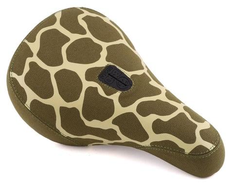 BSD Safari Pivotal Seat (Reed Stark) (Super Green Giraffe) (Fat)