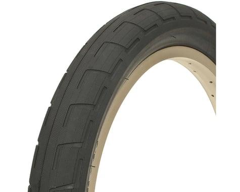 """BSD Donnastreet Tire (Alex Donnachie) (Black) (2.3"""") (20"""" / 406 ISO)"""