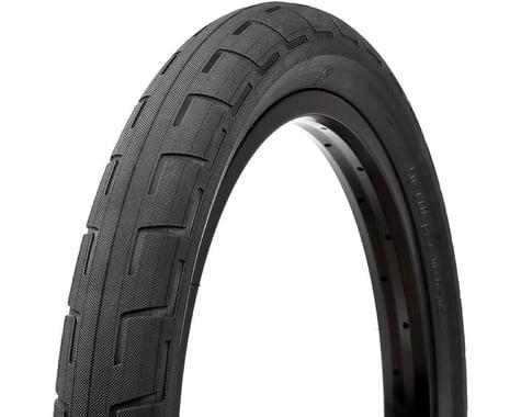 "BSD Donnastreet Folding Tire (Alex Donnachie) (Black) (2.3"") (20"" / 406 ISO)"