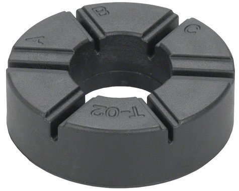 Campagnolo Campagnolo/ Fulcrum Spoke Anti-Rotation Ring