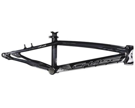 CHASE RSP4.0 Race Bike Frame (Black) (Junior)