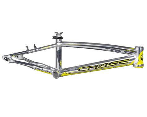 """CHASE RSP4.0 24"""" Cruiser Bike Frame (Hi-Vis) (Expert)"""