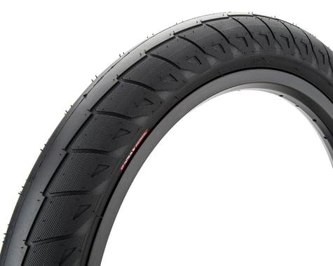 "Cinema Williams Tire (Black) (2.5"") (20"" / 406 ISO)"