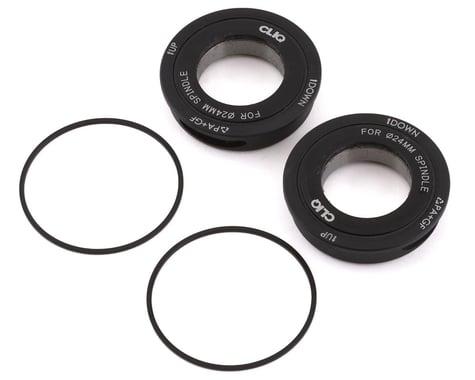 Cliq PTC BB92 BB Kit (BB 86/92) (Black)