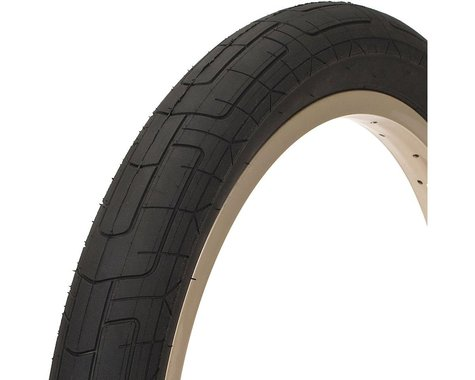 """Colony Griplock Tire (Black) (2.2"""") (20"""" / 406 ISO)"""