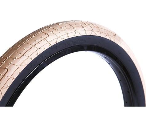 Colony Griplock Tire (Gum/Black)