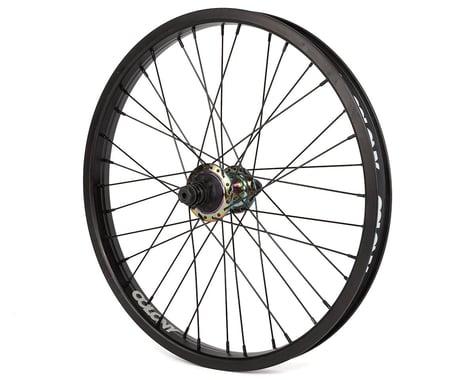 Colony Pintour Cassette Wheel (Rainbow/Black) (20 x 1.75)