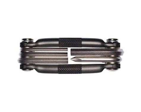 Crankbrothers Multi 5 Tool (Dark Grey)