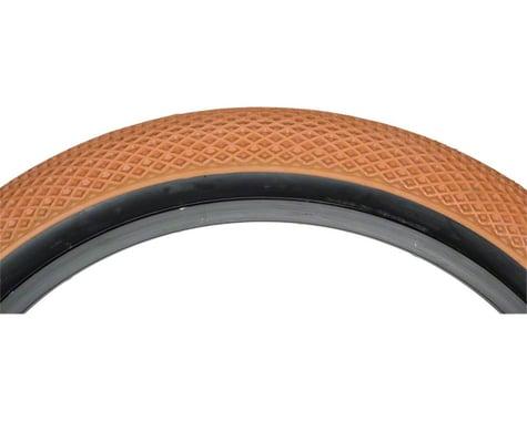 """Cult Vans Tire (Classic Gum/Black) (2.4"""") (20"""" / 406 ISO)"""