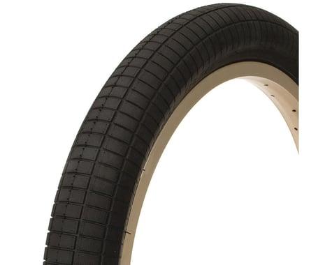 "Demolition Hammerhead-S Tire (Mike Clark) (Black) (2.25"") (20"" / 406 ISO)"