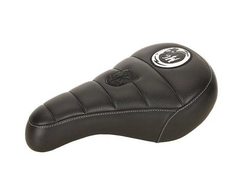 Demolition Cordova Pivotal Seat (Matt Cordova) (Black Faux Leather)