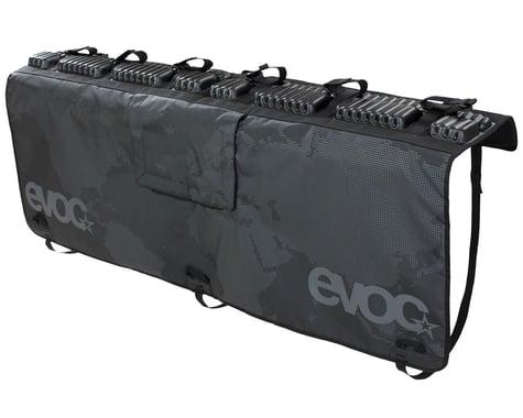 EVOC Tailgate Pad (Black) (M/L)