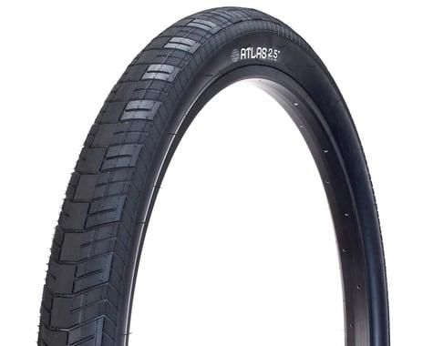 "Fiction Atlas HP Tire (Black) (2.3"") (26"" / 559 ISO)"