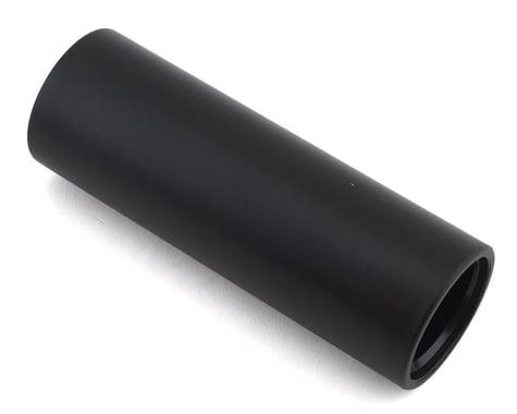 """Fit Bike Co PVC Peg (Black) (1) (4.5"""") (Universal)"""