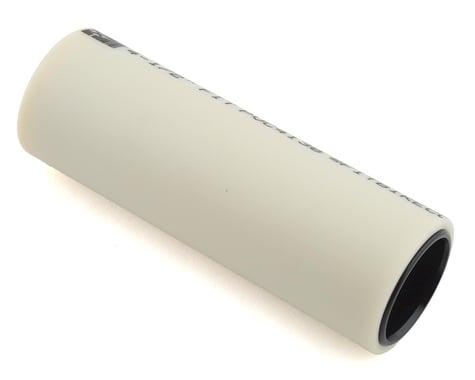 """Fit Bike Co PVC Peg (White) (1) (4.5"""") (Universal)"""
