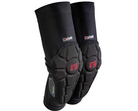 G-Form Pro Rugged Elbow Pads (Black) (L)