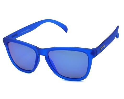 Goodr OG Sunglasses (Falkor's Fever Dream)