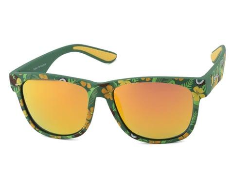 Goodr BFG Tropical Optical Sunglasses (Cuckoo For Coconuts)