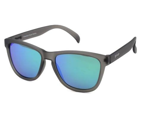 Goodr OG Sunglasses (Silverback Squat Mobility)