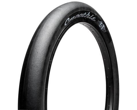 """GT Smoothie Tire (Black) (2.5"""") (29"""" / 622 ISO)"""