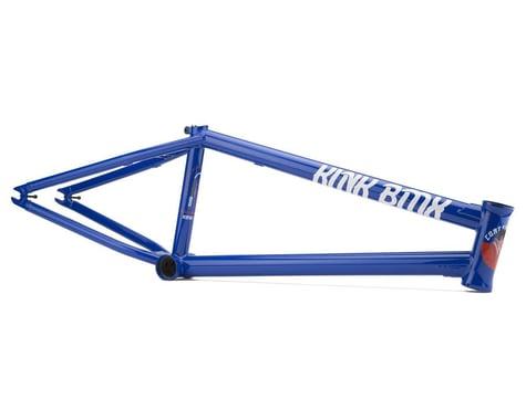 "Kink Contender II Frame (Dan Coller) (Lapiz Blue) (20.5"")"