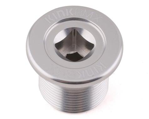 Kink Fork Bolt (Silver) (24 x 1.5mm)