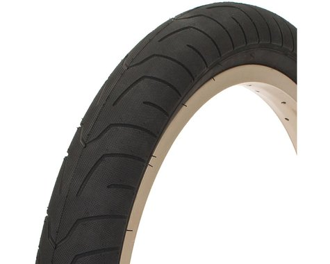 "Kink Sever Tire (Black) (2.4"") (20"" / 406 ISO)"