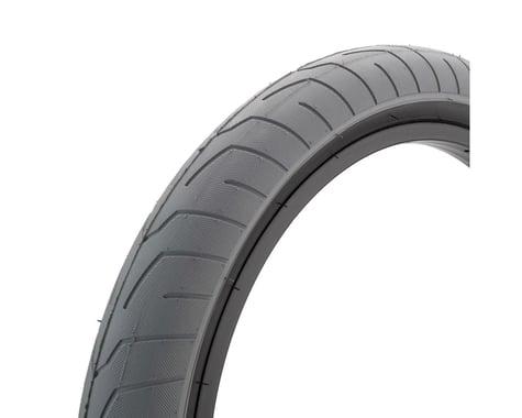 "Kink Sever Tire (Grey/Black) (2.4"") (20"" / 406 ISO)"