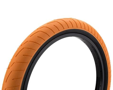 """Kink Sever Tire (Orange/Black) (2.4"""") (20"""" / 406 ISO)"""