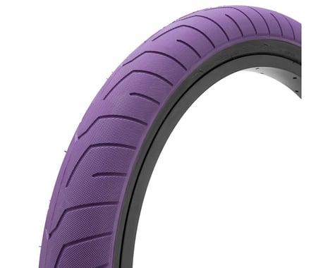 "Kink Sever Tire (Purple/Black) (2.4"") (20"" / 406 ISO)"