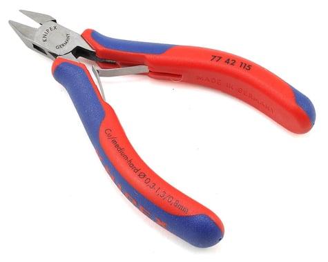 Knipex Diagonal Cutters