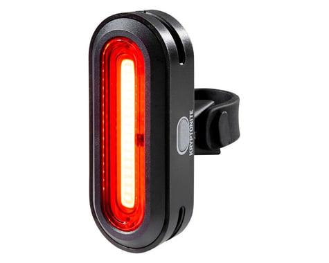 Kryptonite Avenue R-50 COB Tail Light (Black)