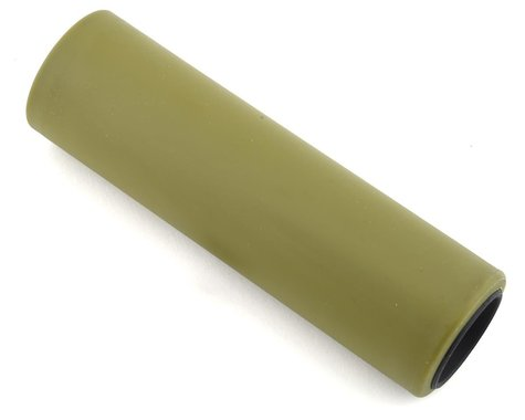 "Merritt GFE PC Peg (Brandon Begin) (Military Green) (1) (4.75"") (Universal)"