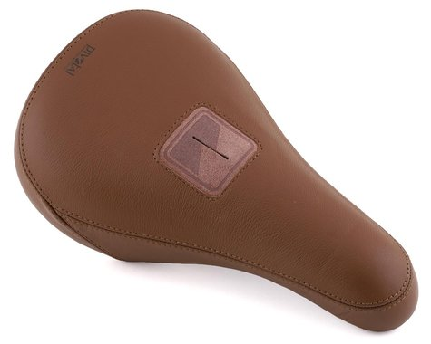 Merritt SL1 Pivotal Seat (Brown Leather)