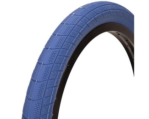 "Merritt FT1 Tire (Brian Foster) (Blue) (2.25"") (20"" / 406 ISO)"