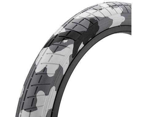 """Mission Tracker Tire (Arctic Camo) (2.4"""") (20"""" / 406 ISO)"""